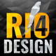 rio4design