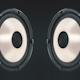 Jan Speaker 01 - VideoHive Item for Sale