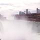 Niagara Falls Usa Canada 2 - VideoHive Item for Sale