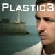 Plastic3_NE