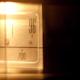 Glowing Vintage Radio Dial 19 - VideoHive Item for Sale