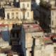 Rooftops Havana Cuba 1 - VideoHive Item for Sale