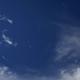 La Serra Sky 04 - VideoHive Item for Sale