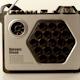 Cool Retro Radio Ghettoblaster Spinning 1 - VideoHive Item for Sale
