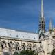 Notre Dame Paris, France 1 - VideoHive Item for Sale