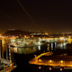 Barcelona Skyline 7 - VideoHive Item for Sale