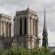 Notre Dame, Paris France 3 - VideoHive Item for Sale