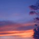 Sallent Sunset - VideoHive Item for Sale