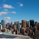 Nyc Skyline Manhattan 7 - VideoHive Item for Sale