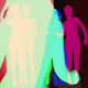 Shadow Dancers Mix 1 - VideoHive Item for Sale