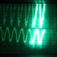 Oscilloscope Graphics 1 - VideoHive Item for Sale