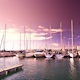Harbour, Marina Port 1 - VideoHive Item for Sale