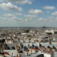 View Over Paris France 2 - VideoHive Item for Sale