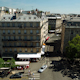 Paris Street View 2 - VideoHive Item for Sale