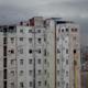 Havana Cuba Building 2 - VideoHive Item for Sale