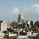 Havana Cuba Skyline Capitolio 6 - VideoHive Item for Sale