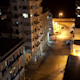 Havana Cuba Traffic Night Life 1 - VideoHive Item for Sale