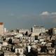 Havana Skyline Cuba 6 - VideoHive Item for Sale