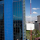 Mexico Df Skyline Finance 1 - VideoHive Item for Sale