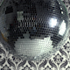 Wallpaper Discoball 4 - VideoHive Item for Sale