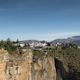 Picturesque Spanish Town Of Ronda 2 - VideoHive Item for Sale