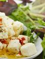 Feta Cheese - PhotoDune Item for Sale