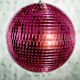 Pink Discoball 32 - VideoHive Item for Sale