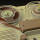 Spy Tape 9 - VideoHive Item for Sale