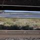 Cargo Train America 3 - VideoHive Item for Sale