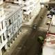 Street Scene Havana Cuba 2 - VideoHive Item for Sale