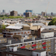 London City Timelapse England Sunny 2 - VideoHive Item for Sale