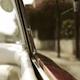 Classic Car Ride Havana Cuba 15 - VideoHive Item for Sale