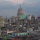 Sunset Havana Cuba 2 - VideoHive Item for Sale