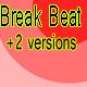 Break Beat - AudioJungle Item for Sale