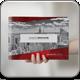 Multipurpose Business Catalog / Brochure - GraphicRiver Item for Sale