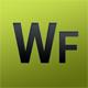 WFlash