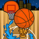 Basketball Background Template - GraphicRiver Item for Sale