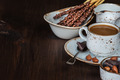 Coffee break - PhotoDune Item for Sale