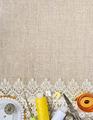 Textile background - PhotoDune Item for Sale