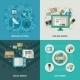Media Design Concept - GraphicRiver Item for Sale