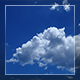 Cloud And Sky - VideoHive Item for Sale