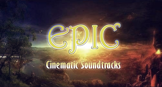 Epic & Cinematic Tracks