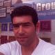 iPwebGroup