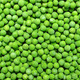 frozen peas - PhotoDune Item for Sale