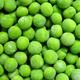 frozen peas - PhotoDune Item for Sale
