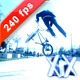Biker Tail Whip - VideoHive Item for Sale