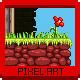 2D Pixel Art Game Assets #3