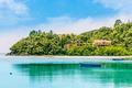 Tropical Island - PhotoDune Item for Sale