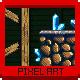 2D Pixel Art Game Assets #2