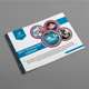 Best Technology Company Brochure - GraphicRiver Item for Sale